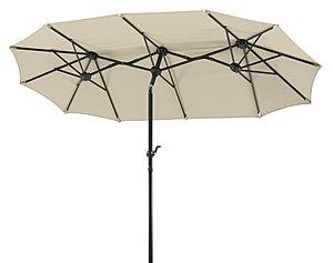 service wir reparieren fliegengitter. Black Bedroom Furniture Sets. Home Design Ideas